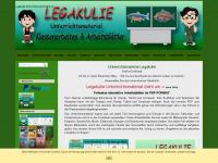 legakulie-onlineshop.de
