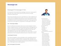 nasssauger.net