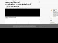 fasziendistorsionsmodell-typaldos-fdm.blogspot.com