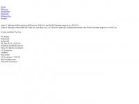 ssg-stolberg.de