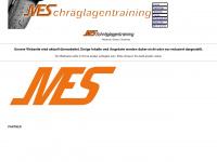 Mestraining.de