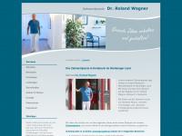 zahnarzt-wagner-hersbruck.de