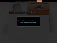 physio-eisen.de Webseite Vorschau