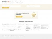 seminare7.de