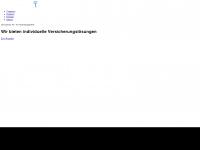 topassur.ch