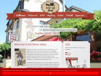 rhein-hotel-ruedesheim.de