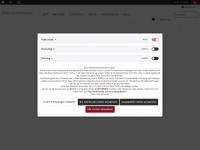 lattoflex.com