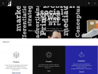 mind-flash.de