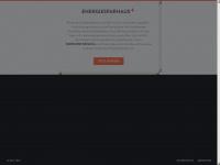 energiesparhaus-plus.de