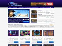 casino-spiele.info