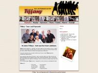 tiffany-kiel.de