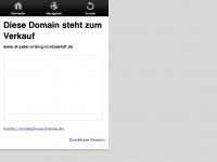 st-peter-ording-nordseeluft.de
