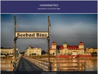 ferienwohnung-ostsee-guide.de
