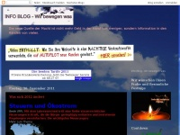 Info-dich-blog.blogspot.com