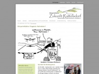 zukunft-rattelsdorf.de Thumbnail