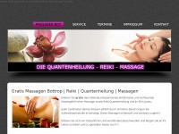 wellnesstag-nrw.weebly.com