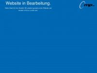 Cedame.org