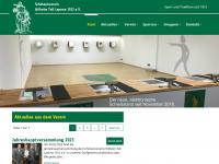 wilhelm-tell-lamme.de