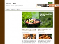 grill-tipps.ch