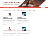 rechtsschutz-dienst.de