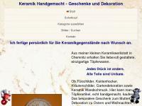 keramik-handgemacht.de