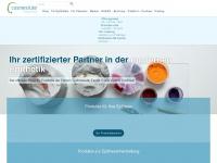 cosmesil.de