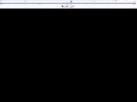 dididobrasil.com