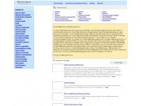 webverzeichnis.us