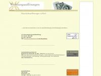 kiel-haushaltsaufloesungen.de