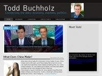 toddbuchholz.com