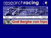 research-racing.de