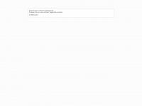 newdanube.at