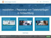 satshop.org