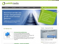 webliftmedia.de