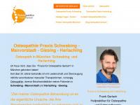 osteopathie-gerlach.de