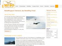 modellflugsport-oberland.de