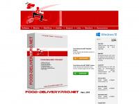 food-deliverypro.net