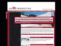 ad-immobilien-group-trier.de