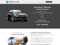 autoankauf-online.com