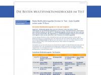 bester-drucker-test.de