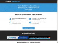 trafficnetzwerk.de