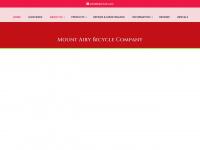 bike123.com