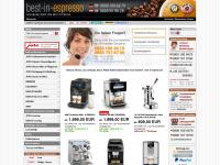 best-in-espresso.de