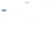 Hotelviktoria.at
