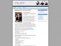 onlinescheidung.wordpress.com