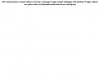 skateboardsticker.de