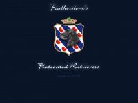 featherstones.nl