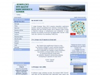 nartyrzeczka.com