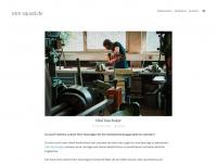 rare-squad.de