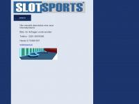 slotsports.de